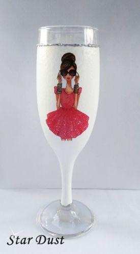 Чаши за Моминско Парти 2