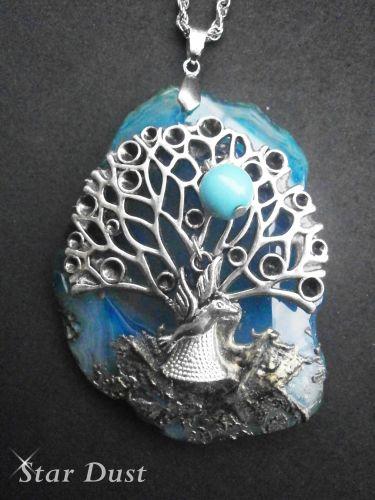 Дървото на ПЛОДОРОДИЕТО